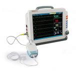 Materno 12.1 pollici e monitor del bambino (MCM-9000)