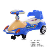 Автомобиль качания малышей, автомобиль Tmx 602-1&#160 качания младенца;