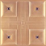 Nuevo panel de pared 3D de diseño para pared y techo Decoración-1039