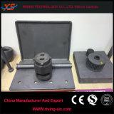 Protezione balistica dell'armatura del casco del carburo di silicone