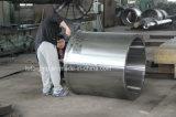 Forgia del fornitore vuoto della fabbrica dell'asse