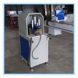CNC 플라스틱 문 및 Windows를 위한 코너 청소 기계