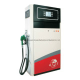Modello di Econoomic della pompa di benzina da vendere buon per la prestazione di costi