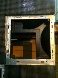 Indicador de diodo emissor de luz Rental interno do brilho elevado