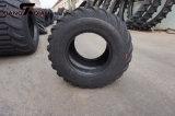 Hohes Schwimmaufbereitung-Bauernhof-Werkzeug-landwirtschaftlicher Reifen (400/60-15.5)