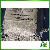 最もよい価格の最もよい価格カルシウムプロピオン酸塩の製造者