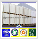 Тип доска химиката пульпируя коробки C1s складывая/Fbb/доска цвета слоновой кости