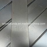 Sellado de la hoja de la fabricación de metal de hoja de la alta precisión