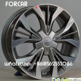 Elantra를 위한 Hyundai를 위한 새로운 합금 바퀴 변죽