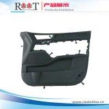 Automobilplastikeinspritzung-formenprodukte