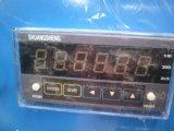 Découpeuse Rewinder du roulis Gl-215 estampée par vente chaude