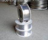 E316Lのステンレス鋼の溶接ワイヤ