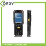 Читатель длиннего ряда handheld RFID UHF с Bluetooth WiFi GPS
