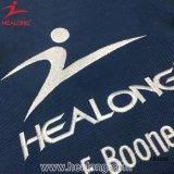 スポーツ袋のHealongカスタム屋外旅行チーム摩耗はバックパック袋を遊ばす