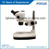 Zuverlässige medizinische Ausrüstung der Qualitäts0.68x-4.7x hergestellt in China
