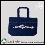 高品質の熱い販売の綿のキャンバスのショッピング・バッグ
