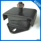 Tutto il Kinds di Car Tractor Rubber Engine Mount Bracket