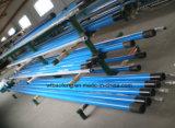 Saugventil-Rod-anschließenläufer und Polierrod für Verkauf