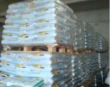 Wasserfreies Zinc Sulfate Crystal und Powder