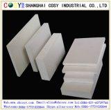 hoja brillante de la espuma del PVC 0.6g/cm3 con la alta calidad para la impresión y la decoración de Digitaces