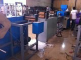 Plastic Zipper extruderen Machines