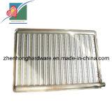 部分(ZH-SP-028)を押す高品質の油加熱器