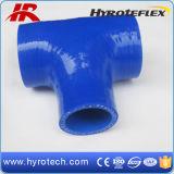 優秀なQuality Silicone Elbow HoseかSilicone Reducer Hose/Auto Silicone Hose