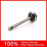 디젤 엔진 Engine 9HP Air Intake Valve Engine Valve Stem Gate Valve