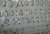 Tela gris caliente/tela tejida/tela de algodón/tela del T/C de la tela del poliester