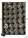 Edelstahl-Wasserbehandlung-Filter-Flaschen-industrielle Düsen