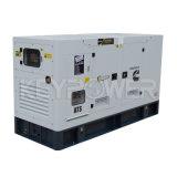 Keypower 145kVA Energien-Generator mit Selbstschmierung-System