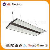 LED水立方体ライトOl-Pw48W-3080のLEDライト、LEDの照明灯