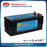 120ah Mf LKW-Batterie N120