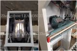 Bag mobile Filling Machine per Pellets Packing