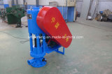 Horizontale Oberflächen-Übertragungs-fahrende Einheit der Downhole-Schrauben-Pumpen-50HP