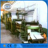 Fornitore della macchina di rivestimento di carta