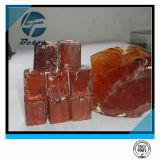 変化コアワイヤー使用法の樹脂の黒いガム・ロジンの水素化されたロジン