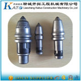 B47k22 C402 / Rock Piling Tools / Foundation Drilling Tools / Conical Auger Bits