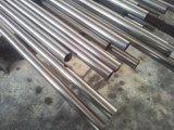 ASTM трубопровод A270 безшовный и сваренный аустенитной нержавеющей стали санитарный