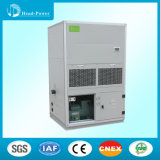 480V 48000BTU/4ton Vertical Mounted Typeair Conditioner