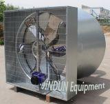 Workshop를 위한 버터 바른 Type Exhaust Fan