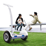 Road High Speed SUV Self Balancing Electric Scooter 떨어져