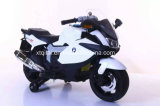 Motorfiets van de Elektrische van de Motor van de Baby van de batterij de Favoriete Jonge geitjes van de Fiets op Verkoop 6189