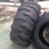 16.9-24 16.9-28 Industrail Traktor-Gummireifen, Backhor Ladevorrichtungs-Gummireifen
