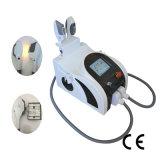 Elight 휴대용 Shr IPL RF 기계 (MB602C)