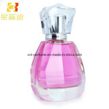 Nuevo perfume de las mujeres del precio de fábrica del estilo