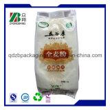 Sacchetto impaccante su ordinazione della farina di frumento di vendita calda