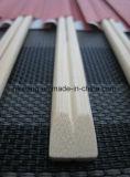 Палочка устранимых палочка навальные Bamboo