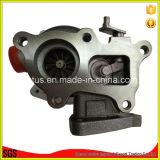 SelbstSpare Part für Mitsubishi 4D56 49177-01513 49177-01515 Turbocharger
