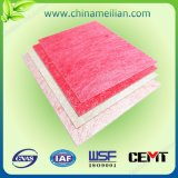 Pannelli a sandwich ad alta pressione dell'isolamento termico (MJ-301)